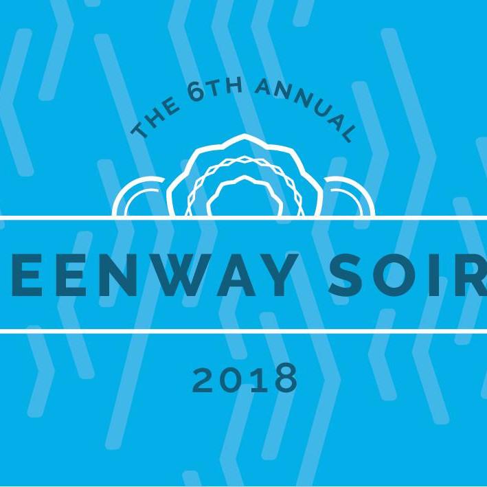 The 6th Annual Greenway Soirée