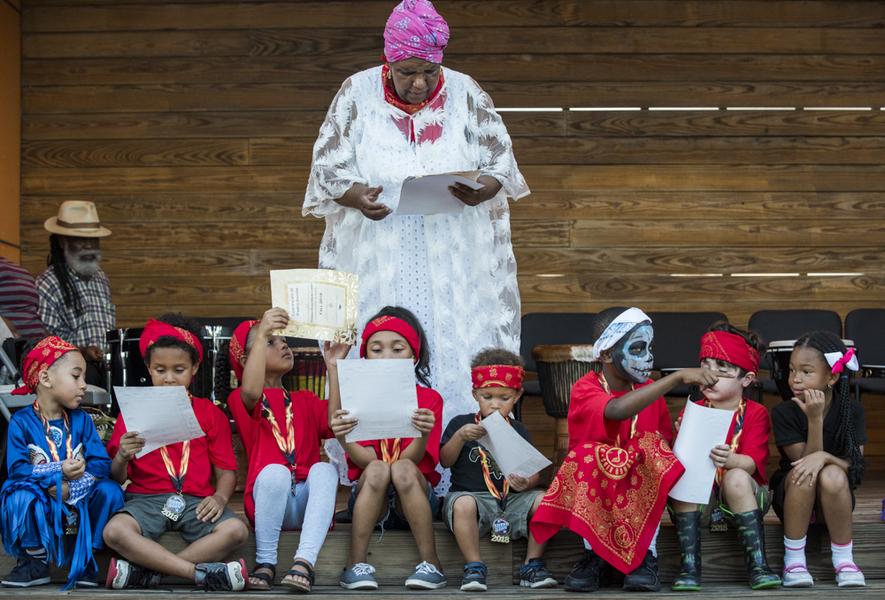 PVF congo kids 2018 RHRphoto 18