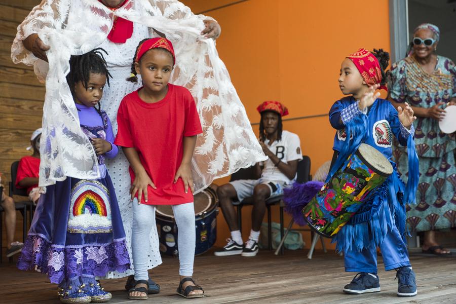 PVF congo kids 2018 RHRphoto 12