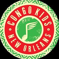 Congo Kids logo.png