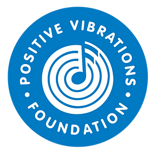 PVF17 Logo Circle 2 BLUE.png