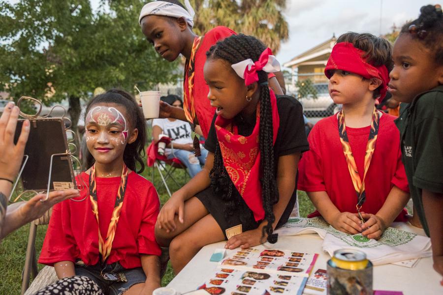 PVF congo kids 2018 RHRphoto 15