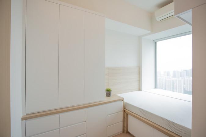 Big Room 02.jpg