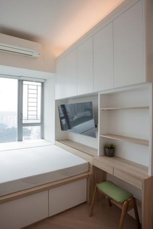 Big Room 01.jpg