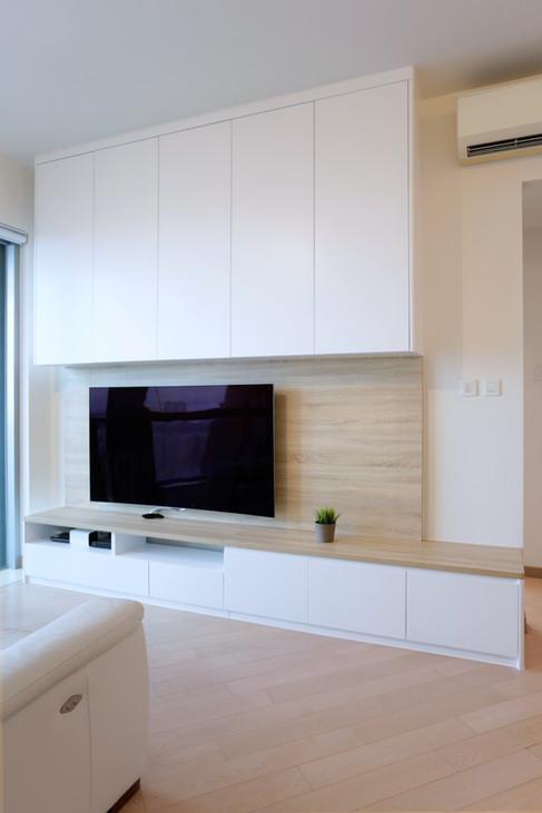 living-room01.jpg