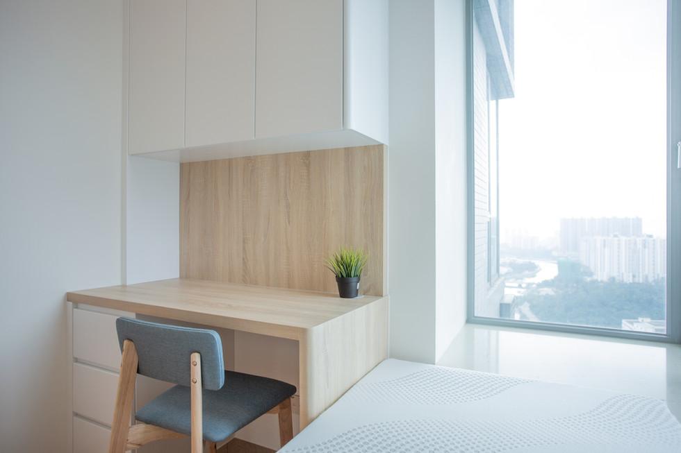 Small Room 01.jpg