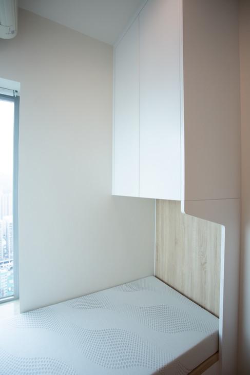 Small Room 03.jpg