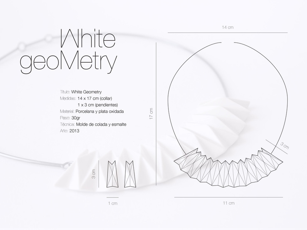 FichaTecnica_WhiteGeometry.jpg