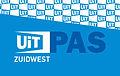 UiTPAS-logo.jpg