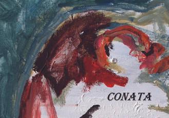 EXPO |  CONATA -  theo de smet