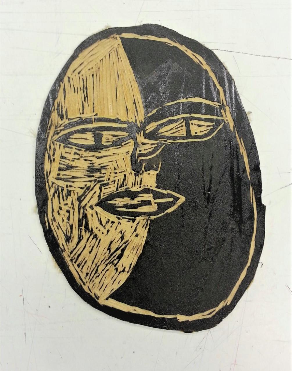 portret wervik