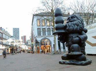 paul-mccarthy-rotterdam-1280-1024x768.jp