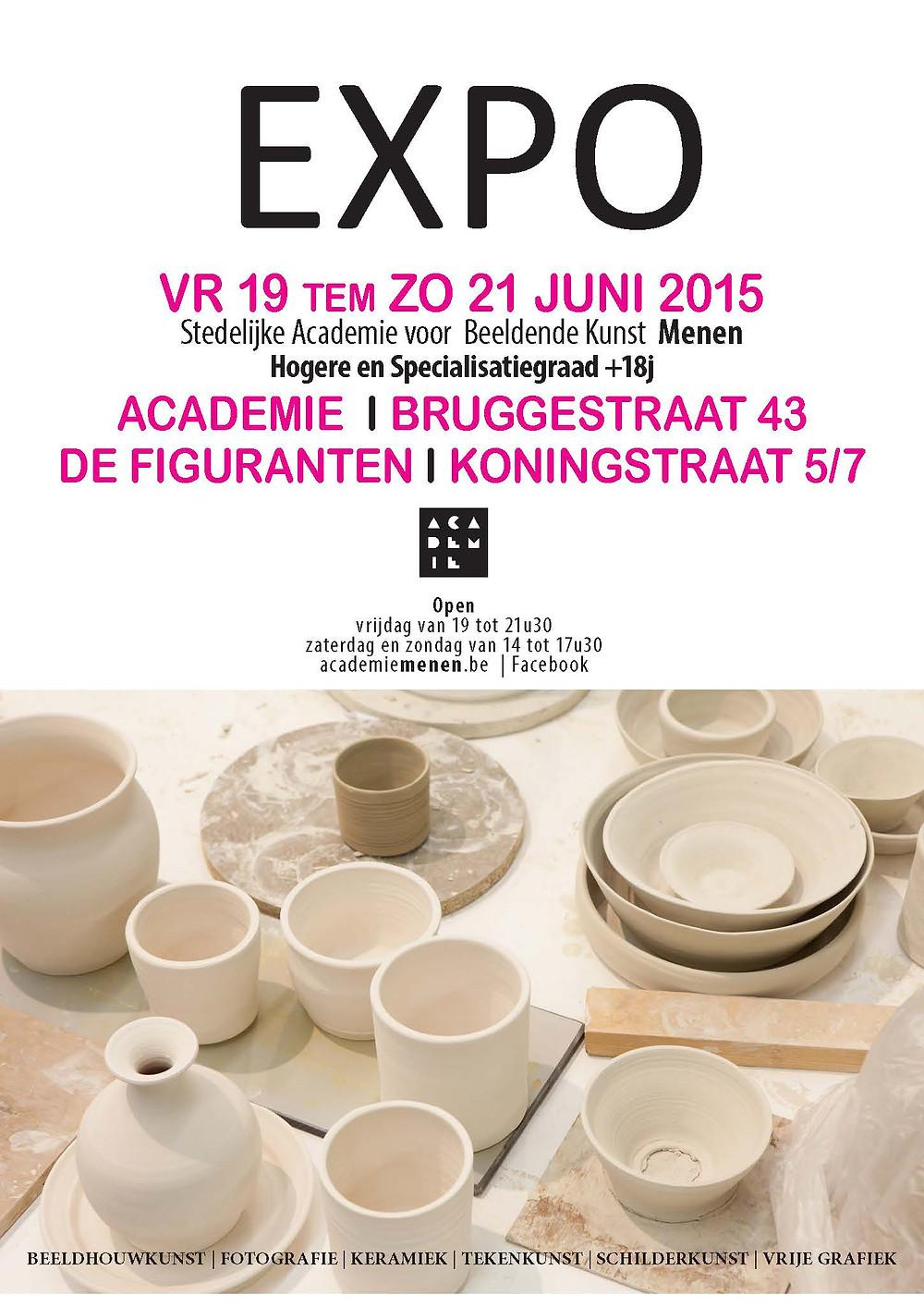 2015_Aff Expo HG en SG keramiek.jpg