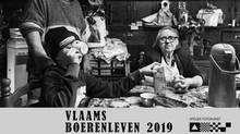 Het 'Vlaams boerenleven 2019' in Beeld