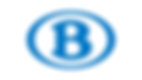 logo nmbs.png