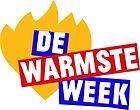 de-warmste-week-logo-rgb.jpg