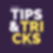 tips&tricks.png