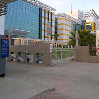 ETT Entrance Condition Sign.jpg