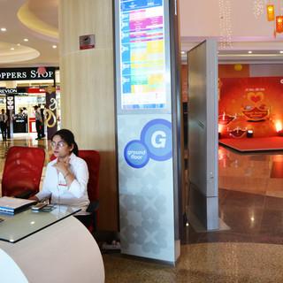 Bharti Pavilion Mall Ludhiana (6).jpg