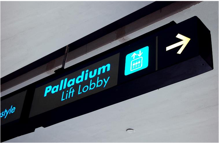 Palladium Direction Sign Detail.png