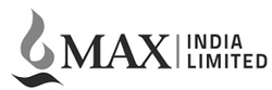 Max India Limited