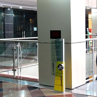 Crown Interiorz Mall 10.JPG