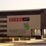Ansal API Esencia