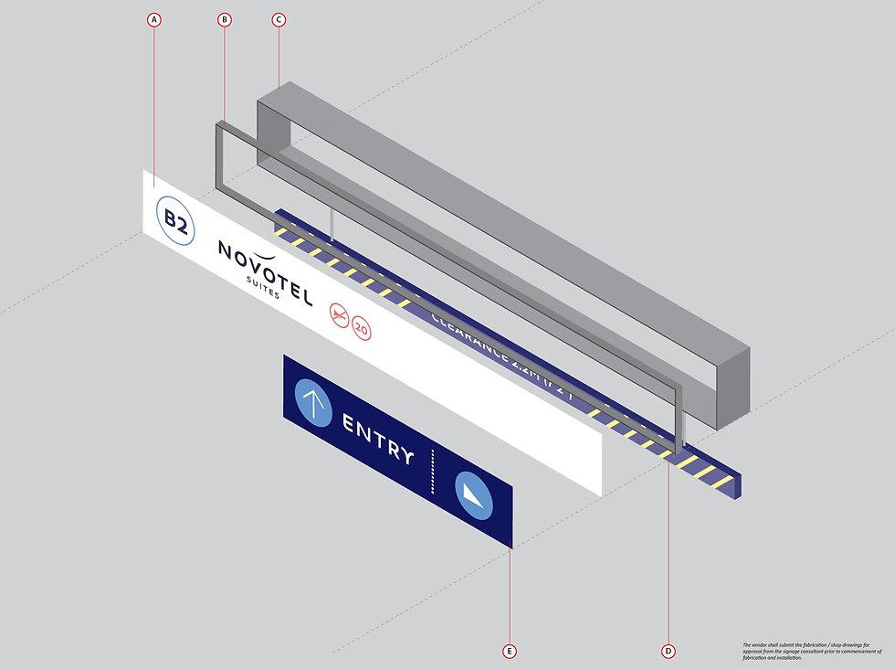 Novotel Sign.JPG