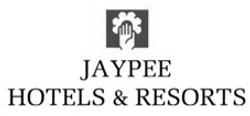 Jaypee Hotels