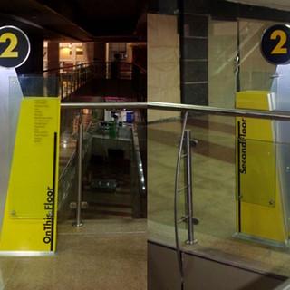 Crown Interiorz Mall 8.JPG