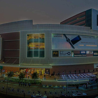 Pavilion Mall Bharti Realty Web.jpg