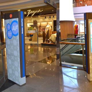 Pavilion Mall Signs (4).jpg