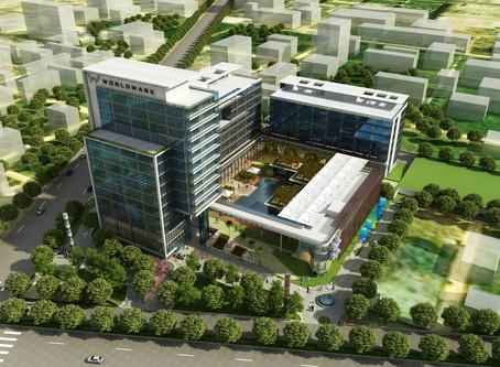 Worldmark Gurgaon