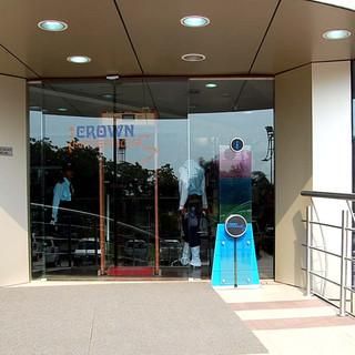Crown Interiorz Mall 1.JPG