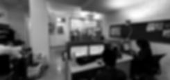 Studio%20Life%202020-Happer%20Days!_edit