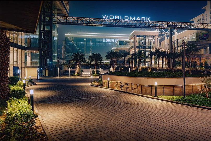 Worldmark Gurugram.JPG