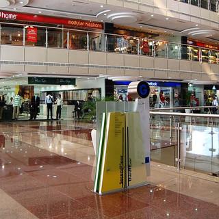 Crown Interiorz Mall 2.JPG