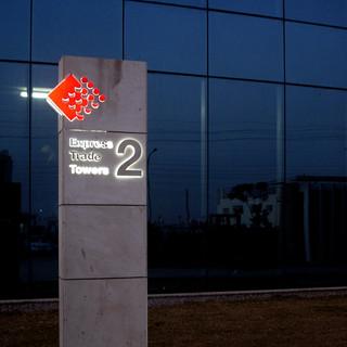 ETT-Site-Direction-Signs.jpg