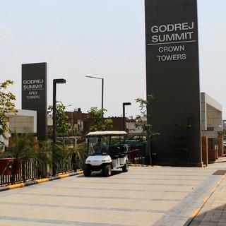 Godrej-Summit-Sign-16.jpg
