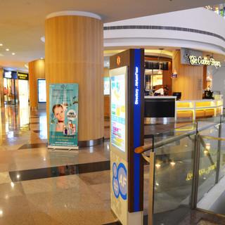 Bharti Pavilion Mall Ludhiana (1).jpg