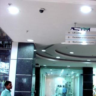 Crown Interiorz Mall 6.JPG