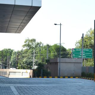 Bharti Pavilion Mall Ludhiana (7).jpg