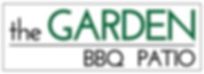 The social -Garden-Logo-01.png