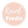 karol foodie-2.png