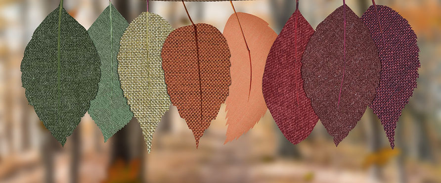 leaves-hang-on-rope-1389460.jpg