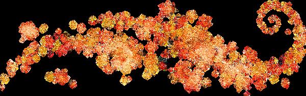 glitter-leaf-4900930_1920.png