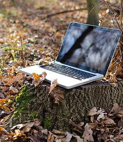 laptop-2055522_1920.jpg