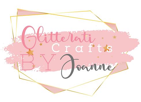 Glitterati Crafts Logo.png