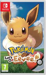 Pokemon_ Let's Go Eevee
