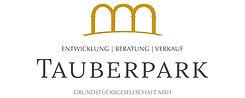 Tauberpark-WebsiteLogo.jpg